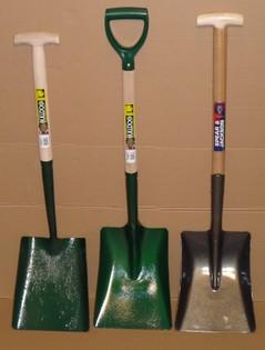 Shovel|shovels|shovel's